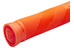 Race Face Sniper Griffe Slide-On orange